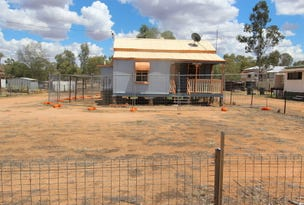 15 Alfred Street, Charleville, Qld 4470
