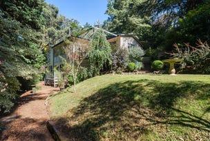 1 Woodlands Avenue, Sassafras, Vic 3787