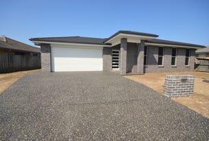 51 Lazzarini Drive, Harrington, NSW 2427