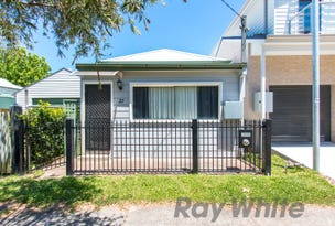 37 Gipps Street, Carrington, NSW 2294