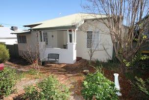 10 lee ave, Quirindi, NSW 2343