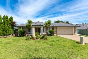 4 Teak Close, Forest Hill, NSW 2651