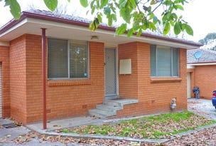 2/5 Church Street, Blayney, NSW 2799