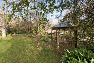 33 Braeside Road, Stirling, SA 5152