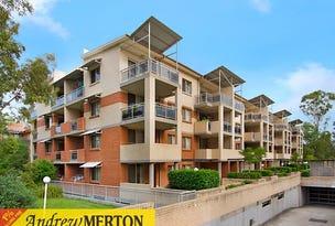 43/2 Hythe Street, Mount Druitt, NSW 2770