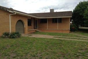 1 Jacaranda Street, Coolamon, NSW 2701