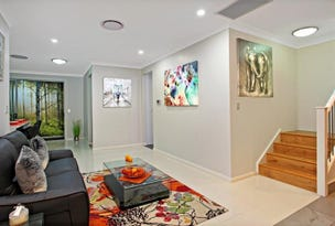 6/2 Muccillo Street, Quakers Hill, NSW 2763