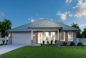 Lot 211 Patmos Place, The Gardens, Orange, NSW 2800
