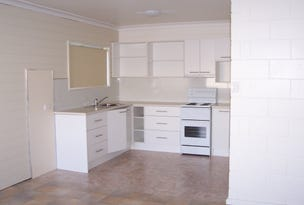 9 David Street, Batehaven, NSW 2536