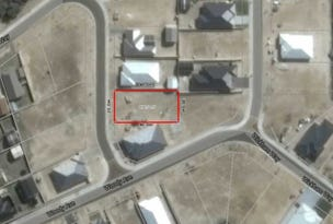 Lot 1068 Waterlily Way, Castletown, WA 6450