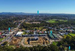 """413 """"Fettlers"""" Dudley Road, Whitebridge, NSW 2290"""