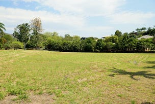 Lot 62, Clearview Drive, Glass House Mountains, Qld 4518