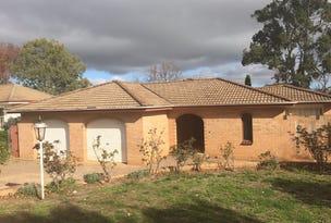 32 Binni Creek Rd, Cowra, NSW 2794