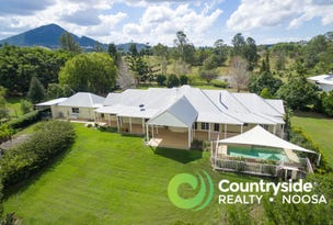 2 Monomeet Close, Eumundi, Qld 4562