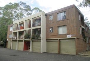 1D/9-19 York Road, Jamisontown, NSW 2750