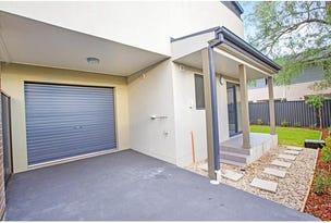 7/8 john street, St Marys, NSW 2760