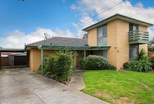 Bundoora, address available on request