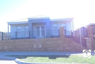 37 Stranmore Boulevard, Bayonet Head, WA 6330