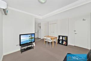 64/79-87 Beaconsfield Street, Silverwater, NSW 2128