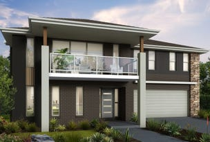 Lot 4/29-31  Stringer Road, Kellyville, NSW 2155