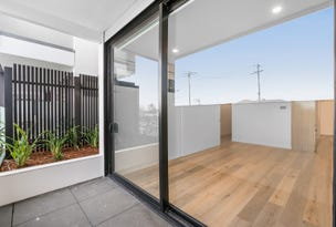 106/730A Centre Road, Bentleigh East, Vic 3165