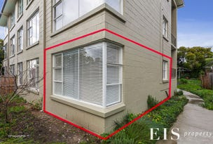 2/16 Cross St, New Town, Tas 7008