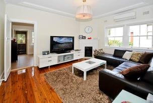 2/11 French Street, Maroubra, NSW 2035