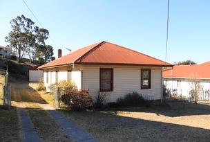 4 Bell Street, Portland, NSW 2847