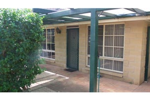 3/16 Little Reservoir Street, Gunnedah, NSW 2380