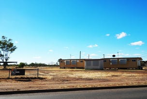 4 and 5 Alice Street, Cloncurry, Qld 4824