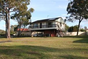 44 Rosemary Row, Rathmines, NSW 2283
