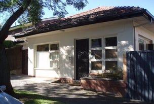562B Portrush Road, Glen Osmond, SA 5064