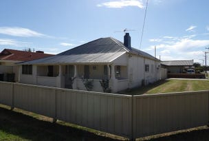 76 Mallard Way, Cannington, WA 6107