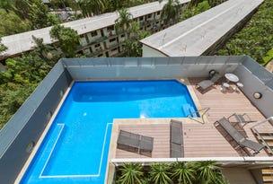 506/102 Esplanade, Darwin, NT 0800