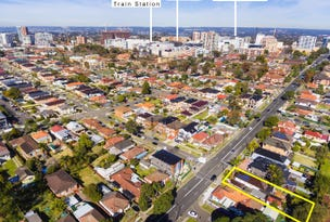 50 Queens Road, Hurstville, NSW 2220