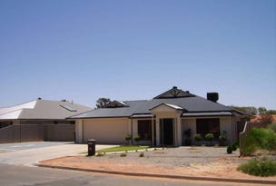 Roxby Downs, address available on request