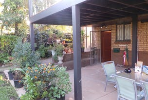 55 (granny)  Burwood Rd, Enfield, NSW 2136