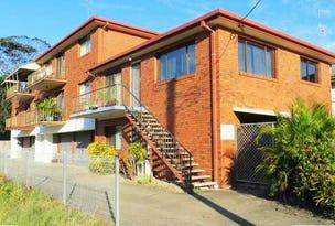 4/42 Enid Street, Tweed Heads, NSW 2485