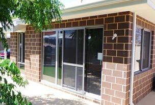 Unit 2/7 Graham Street, Eaton, WA 6232