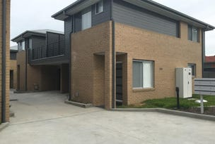 7/301 Sandgate Road, Shortland, NSW 2307