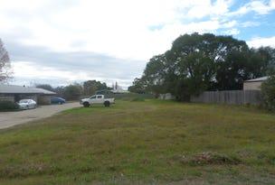10 Rutherford Street, Manjimup, WA 6258