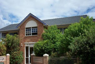 7/90 Brooks Street, Cooks Hill, NSW 2300
