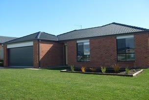19 Tier Hill Drive, Smithton, Tas 7330
