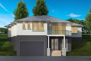 3 Baywood Street, Dapto, NSW 2530