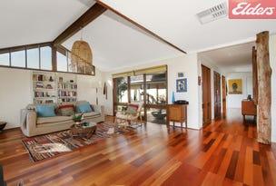 404 Carlma Crescent, Lavington, NSW 2641