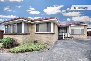 19 Garden Street, Belmore, NSW 2192