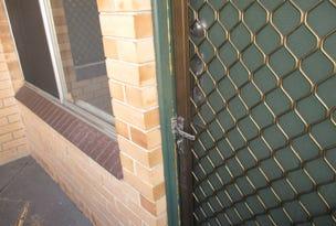 59 Grand Junction Road, Ottoway, SA 5013
