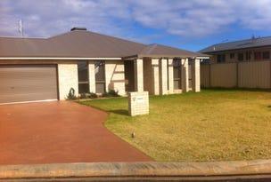 9 Monastery Close, Parkes, NSW 2870