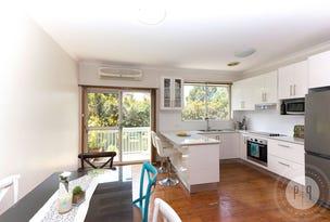 9/2-6 Gladstone Street, Bexley, NSW 2207
