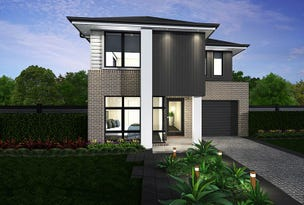 Lot 6 Mackerel Crescent, Korora, NSW 2450